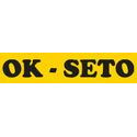 OK-SETO