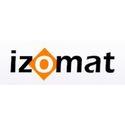 Izomat