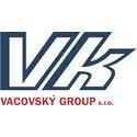 VK Vacovský